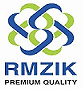RMZIK – Best Clothing