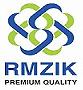 RMZIK – Best Clothing